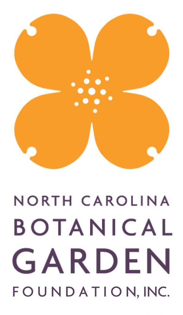 orange foundation logo