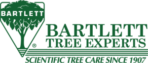 Bartlett Tree Experts logo