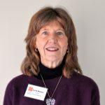 Portrait of Susan Moeser