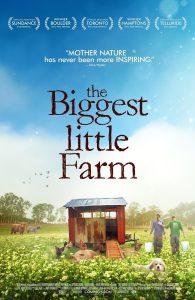 biggest little farm graphic