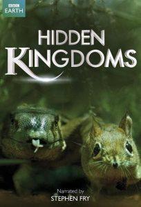 hidden kingdoms graphic