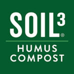 Soil3 Humus Compost logo