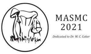 MASMC 2021, dedicated to DR. W. C. Coker